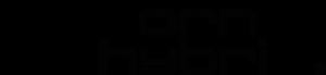 Born Hybrid Logo